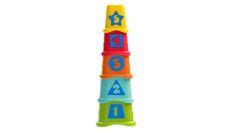 2-in-1-Stacking-Cups7