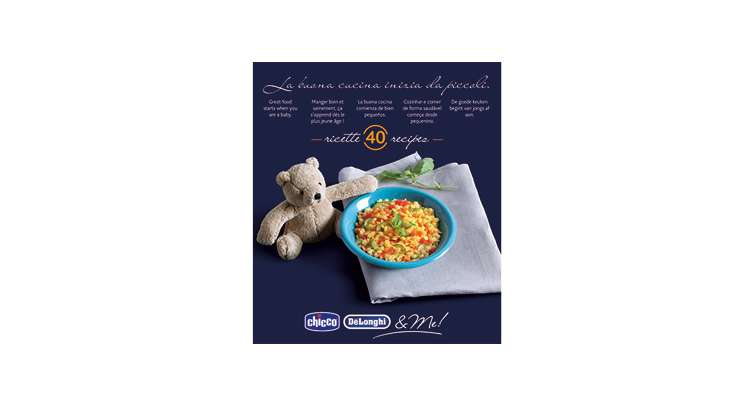 baby-meal-chicco-delonghi-me-10
