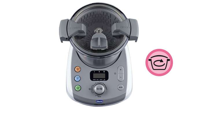 baby-meal-chicco-delonghi-me-6