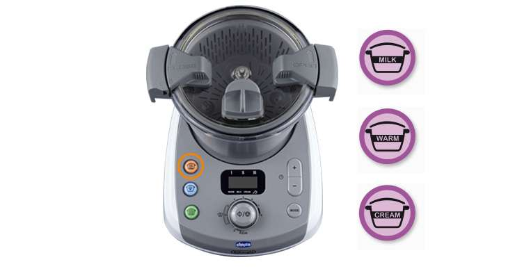 baby-meal-chicco-delonghi-me-8