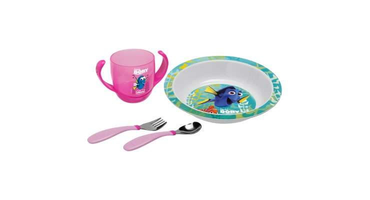set-pappa-finding-dory-18m-1