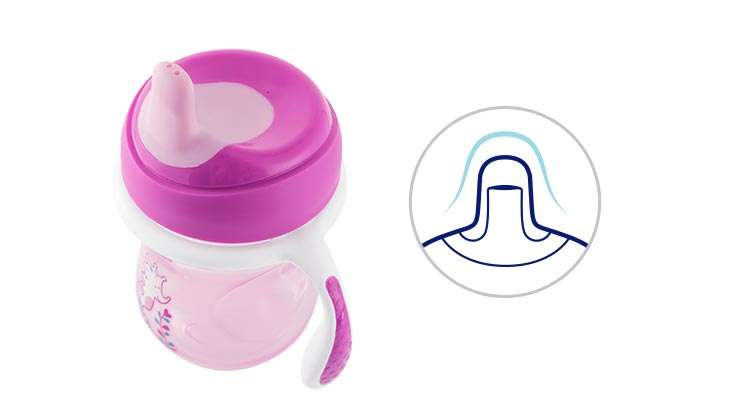 training-cup-6m-200-ml-7oz-1