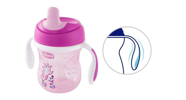 training-cup-6m-200-ml-7oz-3
