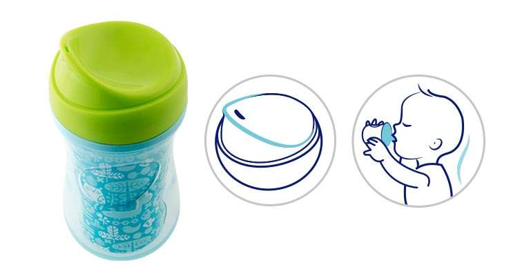 active-cup-14m-266-ml-9oz-2
