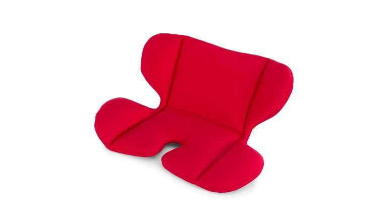 seat-up-012-gr012-1