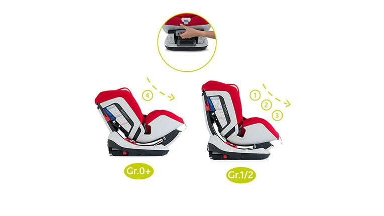 seat-up-012-gr012-9