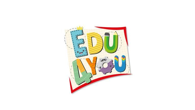 Edu 4 You Chicco