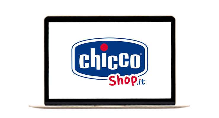 chicco-shop