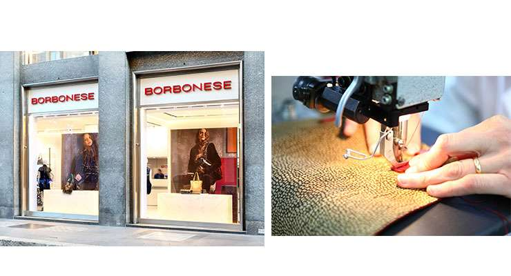 limited-edition-borbonese-3