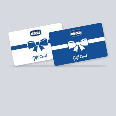 Buying a gift card for Chicco on Giftly is like sending money with a suggestion to go to Chicco. It's like sending a Chicco gift card or Chicco gift certificate but the recipient has the flexibility to use the gift card where they'd like.